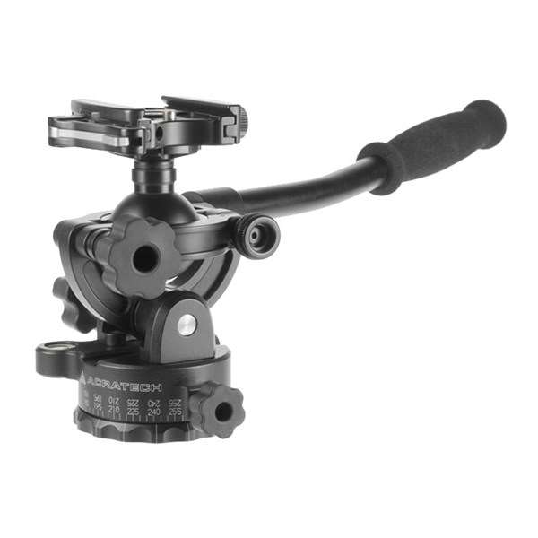 Acratech Video Head Lever Clamp 7100