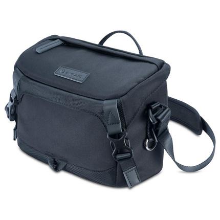 Vanguard VEO GO 24M Black - Shoulder Bag for Mirrorless Cameras