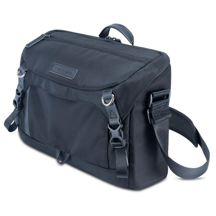 Vanguard VEO GO 34M Black - Shoulder Bag