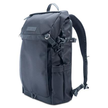 Vanguard VEO GO 46M Black - Backpack for Mirrorless Cameras