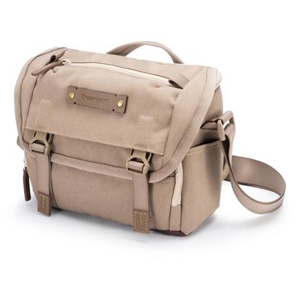 Vanguard VEO Range 21M Khaki Shoulder Bag
