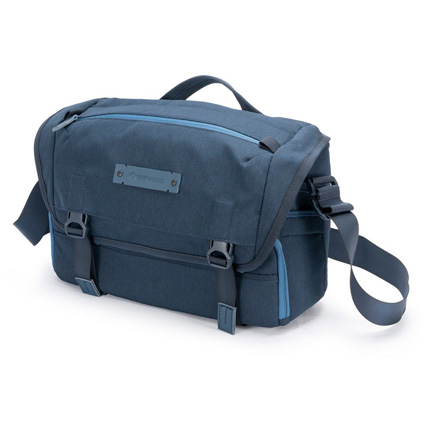 Vanguard VEO Range 36M Blue Shoulder Bag