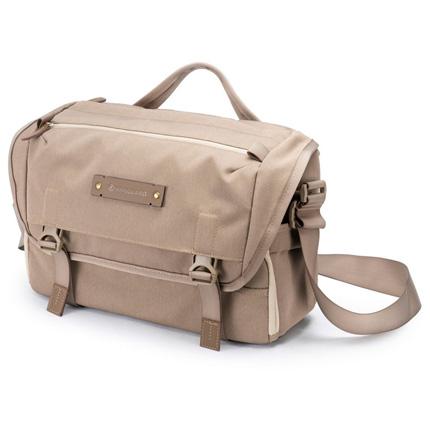 Vanguard VEO Range 38 Khaki Shoulder Bag