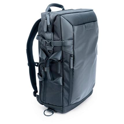 Vanguard VEO SELECT 49 Black Backpack & Shoulder Bag