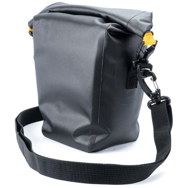Vanguard Alta Waterproof Pouch - MEDIUM