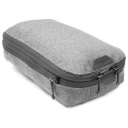 Peak Design Travel Packing Cube Small
