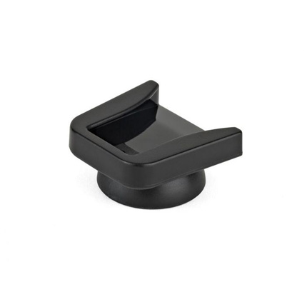 Joby Cold Shoe Mount Compact Photo and Video Rigs