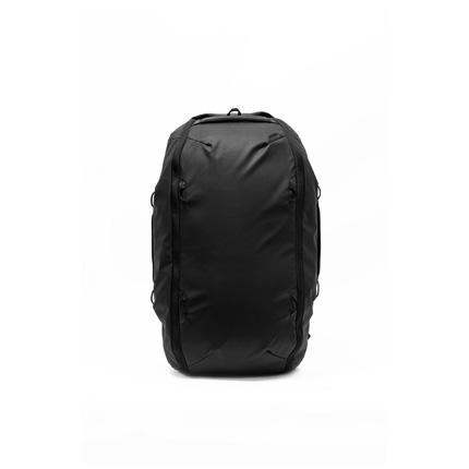 Peak Design Travel Duffelpack 65L Bag Black