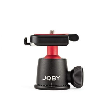 Joby BallHead 3K for Mirrorless and DSLR Cameras
