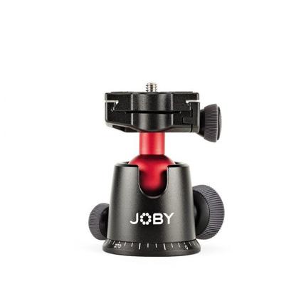 Joby BallHead 5K for DSLR and Mirrorless Cameras