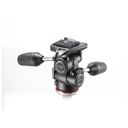 Manfrotto 804 MKII 3-Way Head
