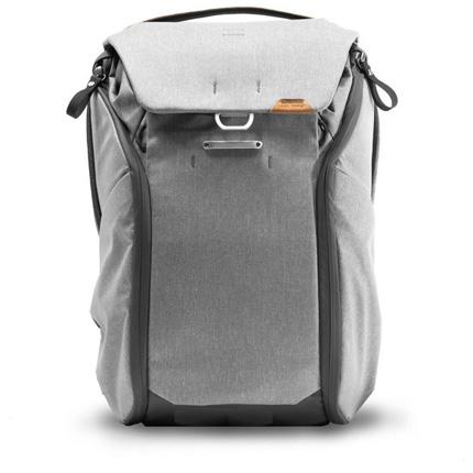 Peak Design Everyday Backpack 20L V2 Ash
