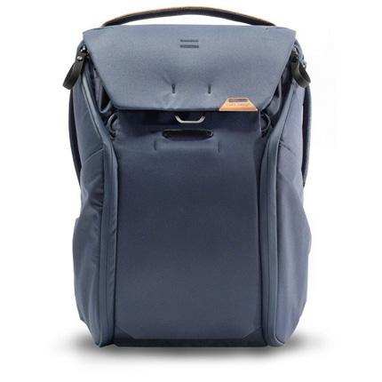 Peak Design Everyday Backpack 20L V2 Midnight Blue