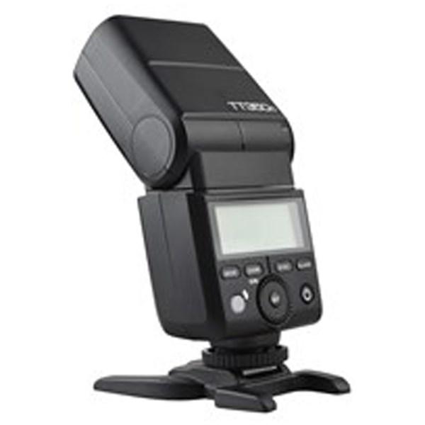 Godox TT350C camera flash for Canon
