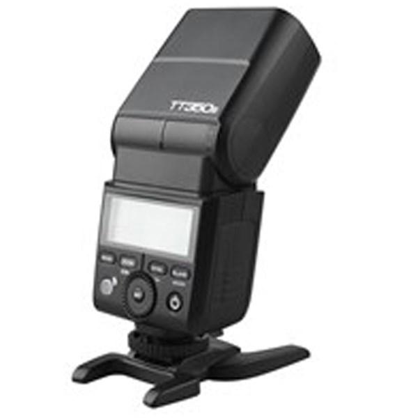 Godox TT350S Camera Flash for Sony