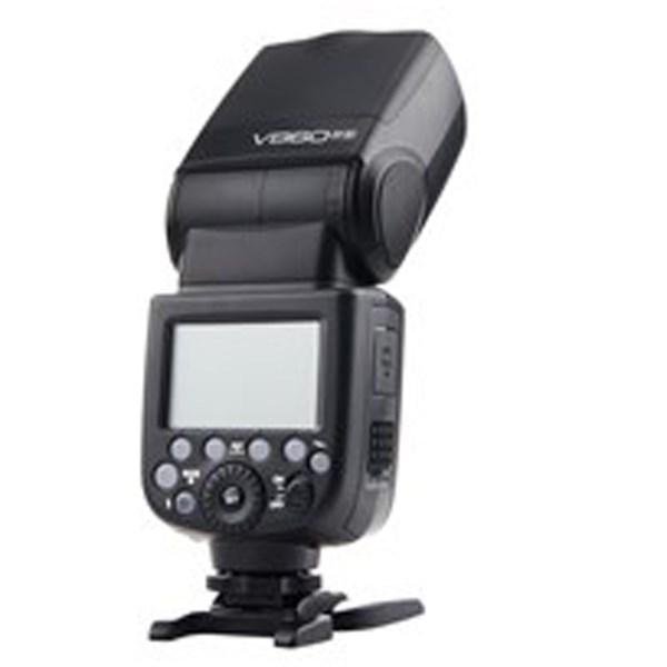 Godox V860II-S Kit camera flash for Sony