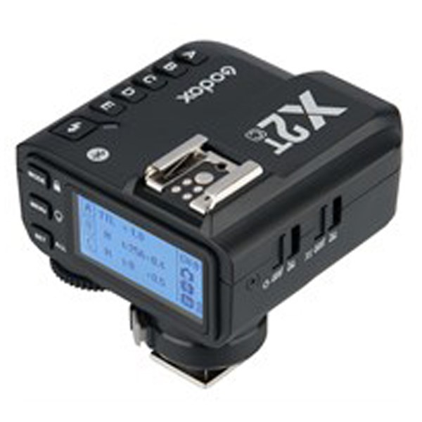 Godox X2T-F - transmitter for Fujifilm
