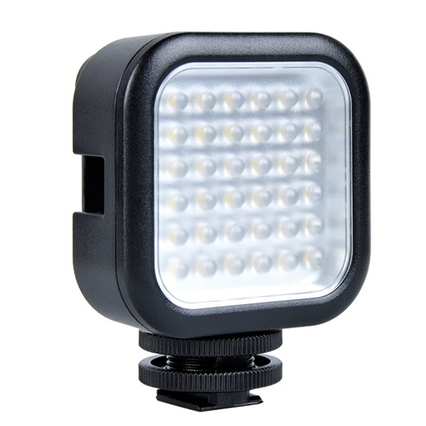 Godox LED36 LED video light