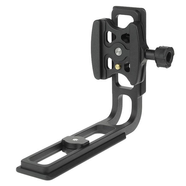 Acratech Extended Universal 'L' Bracket 1139