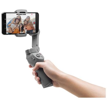 DJI Osmo Mobile 3 - Smartphone Gimbal