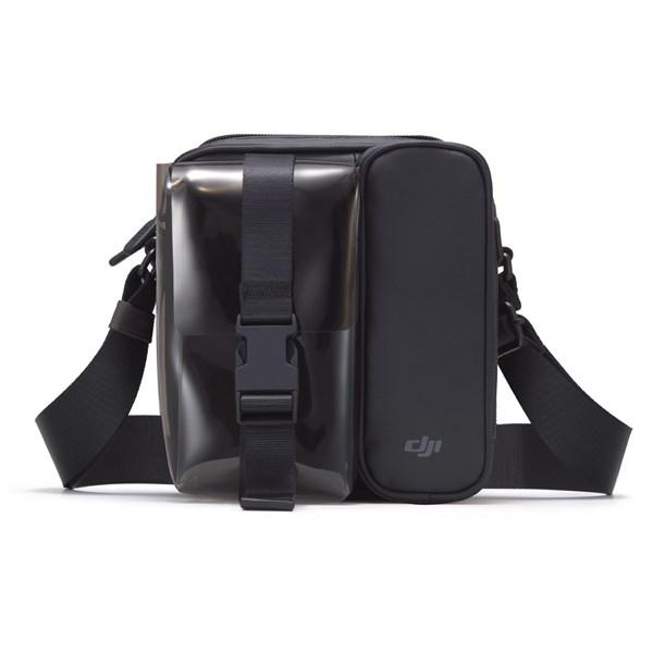 DJI Mini Bag+ Black