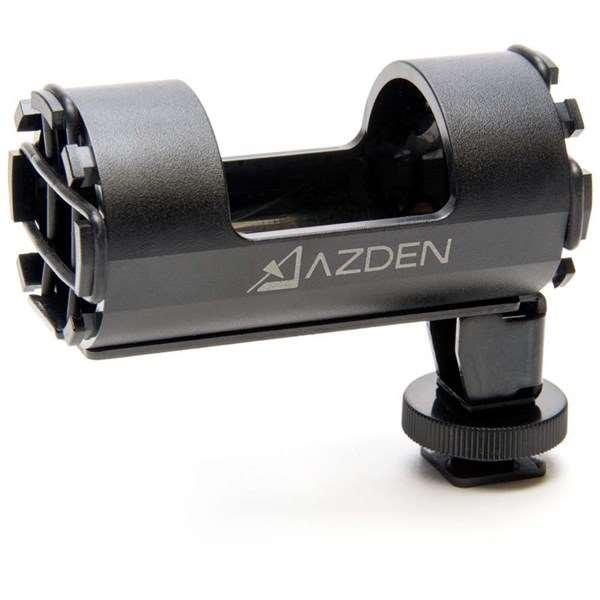 Azden SMH-1 Microphone Shock Mount