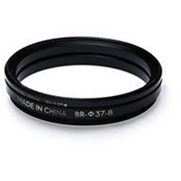 DJI Zenmuse X5S Balancing Ring for Olympus 45mm f/1.8 Lens