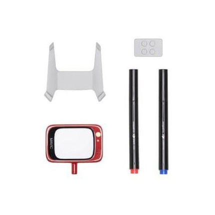 Modifli DJI Mavic Mini Snap Adapter