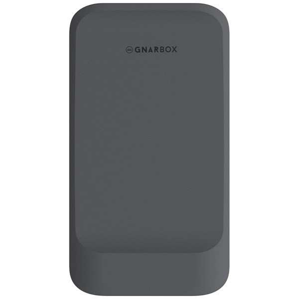 GNARBOX 2.0 SSD Battery