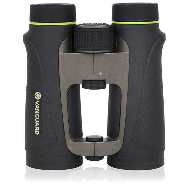 Endeavor ED IV 10x42 Binoculars