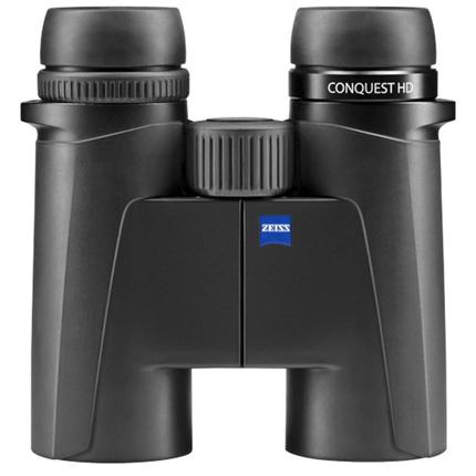 ZEISS Conquest HD 10x32 Binocular
