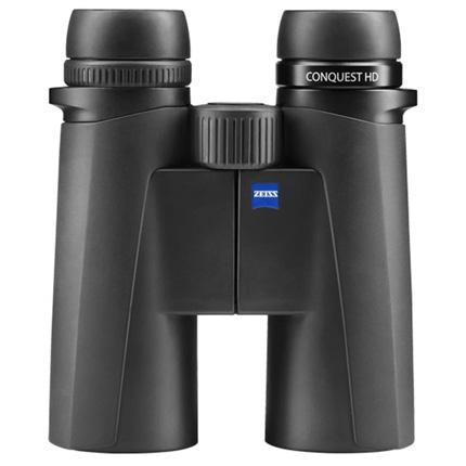 ZEISS Conquest HD 8x42 Binocular