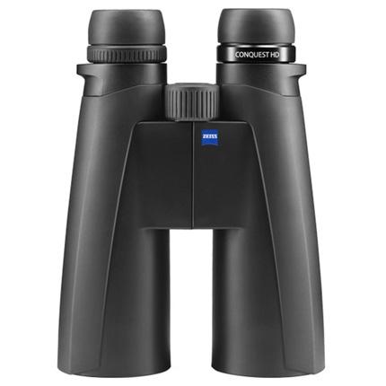 ZEISS Conquest HD 15x56 Binocular
