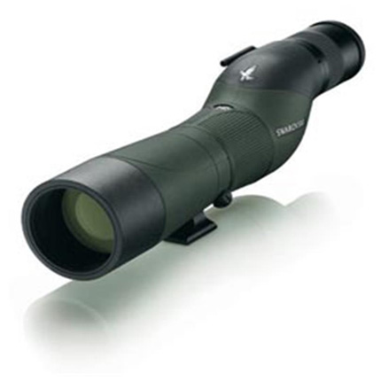 Swarovski Observation STS 65 HD Spotting Scope Body