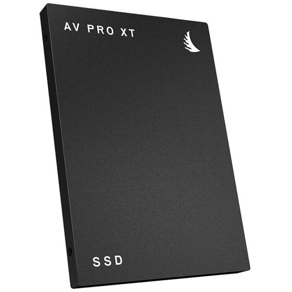 Angelbird AVpro XT 2.5