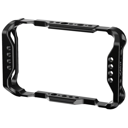 Atomos AtomX Shinobi Cage by SmallRig