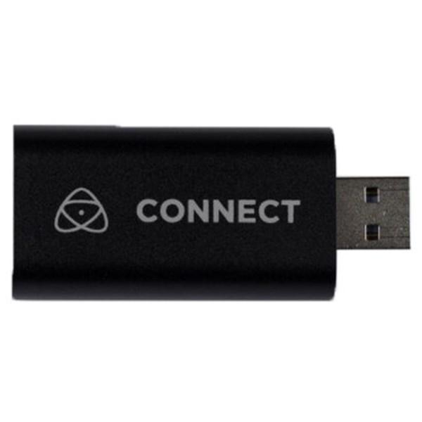 Atomos Connect HDMI to USB converter
