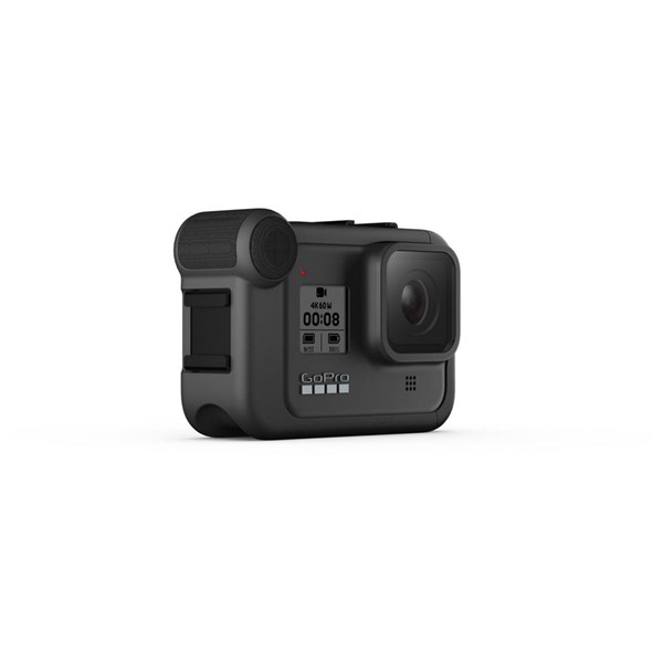 GoPro Media Mod (HERO8 Black)