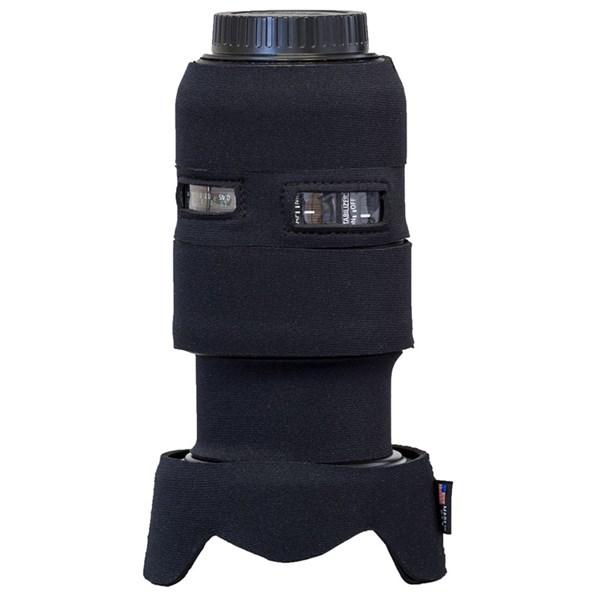 Lens Coat Lenscoat cover CANON 24-105 F4 IS II BK