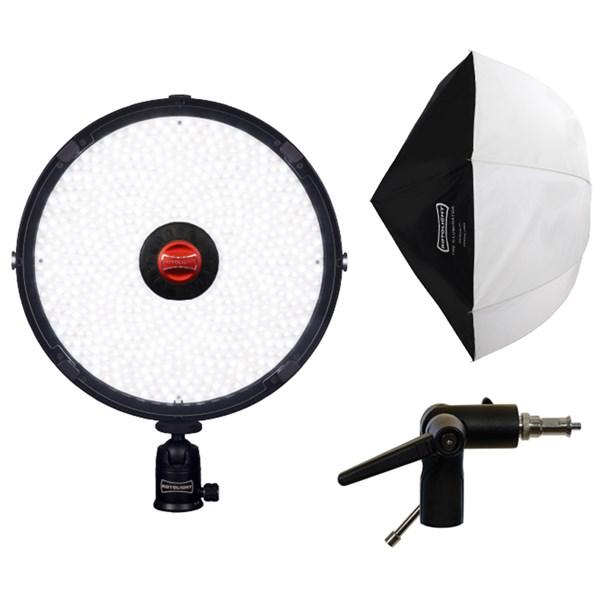 Rotolight AEOS LED Light Illuminator Kit