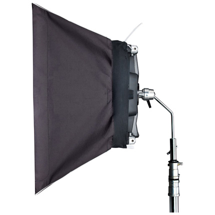 Rotolight Titan DOP Snapbag for TitanX2