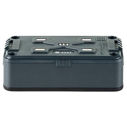 Elinchrom ELB 500 TTL Battery