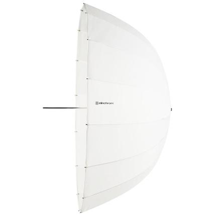 Elinchrom 125cm Translucent Deep Umbrella