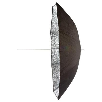 Elinchrom Alinchrom 105cm Silver Umbrella EL26348