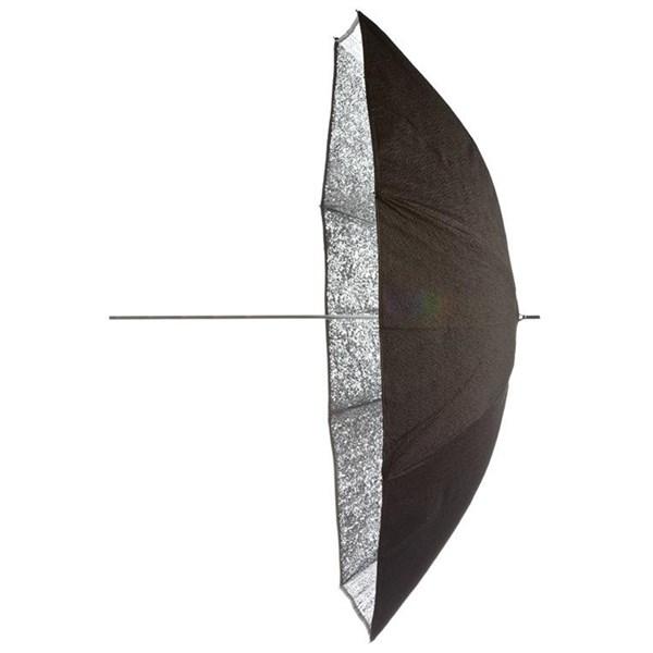 Elinchrom Silver Umbrella 105cm EL26348