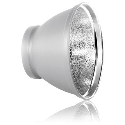 Elinchrom 21cm Reflector
