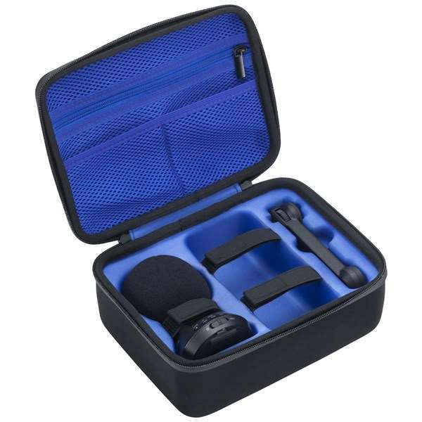 Zoom CBH-3 Carrying Bag for H3-VR