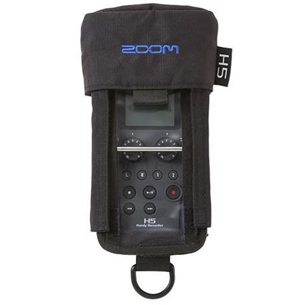 Zoom H5 Handy Recorder Protective Case