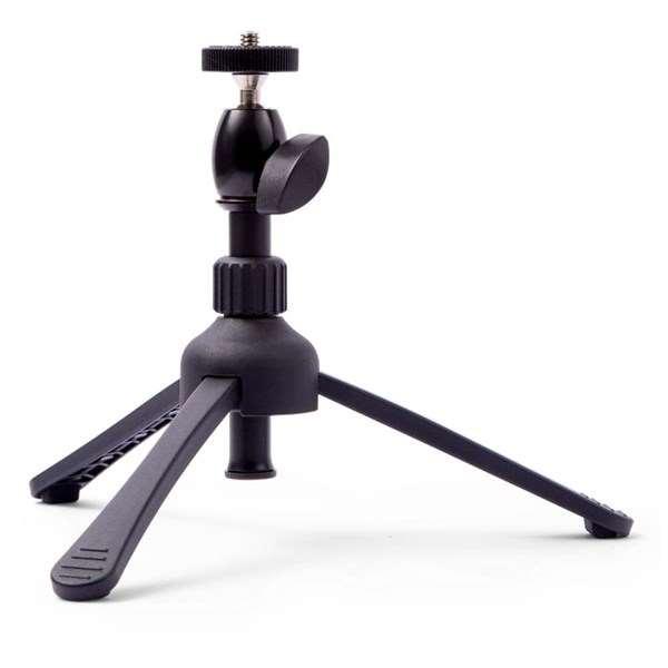 Zoom TPS-5 Tripod Stand