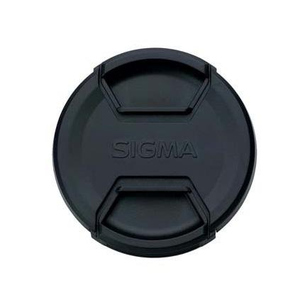 Sigma 67mm Lens Cap